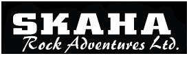 https://www.skaharockclimbing.com/site/templates/sratheme/img/sra-logo.png?1307710832